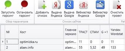 1377663606_trust
