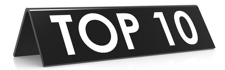 Топ 10 способов заработка в сети