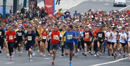 100 дней марафон: 3 неделя