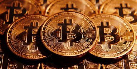 Вебмастер и криптовалюта, как я попал на крипторынок, и во что инвестировал — часть 1