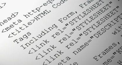Как сделать вывод подрубрик на странице рубрики в WordPress