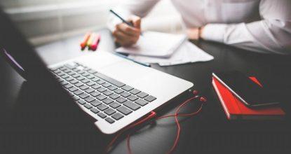 Индивидуальное обучение созданию контентных проектов и заработку на них