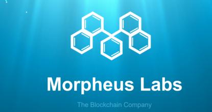 Обзор ICO Morpheus Labs и его перспективы