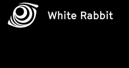 WhiteRabbit — ICO, которое лучше не упускать