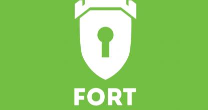 FortKnoxster — современное защищенное хранилище и рабочая платформа