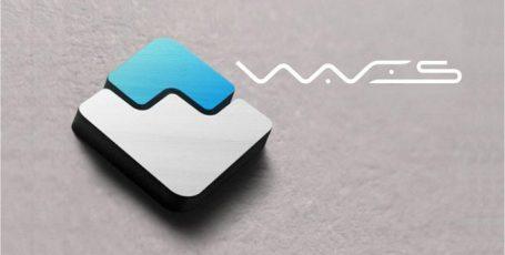 Как создать кошелек Waves за пару минут