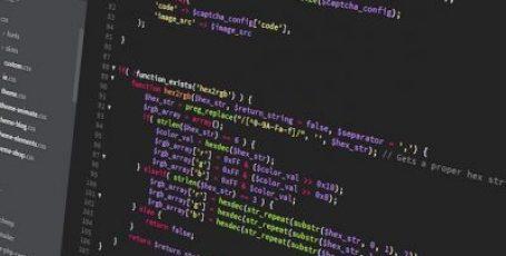 Как отключить страницы вложений в WordPress (решение проблемы)