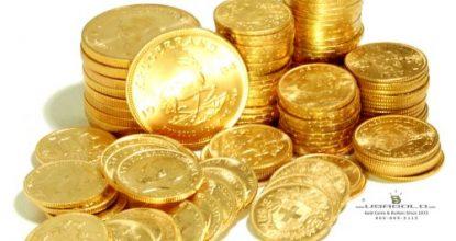 Финансовый отчет за март 2017 года. Итоги конкурса. Нужно больше золота. Баден-Баден
