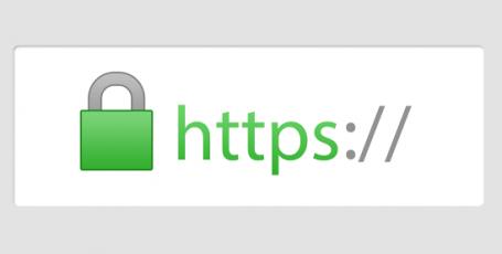 Стоит ли переходить на протокол HTTPS и как это сделать правильно